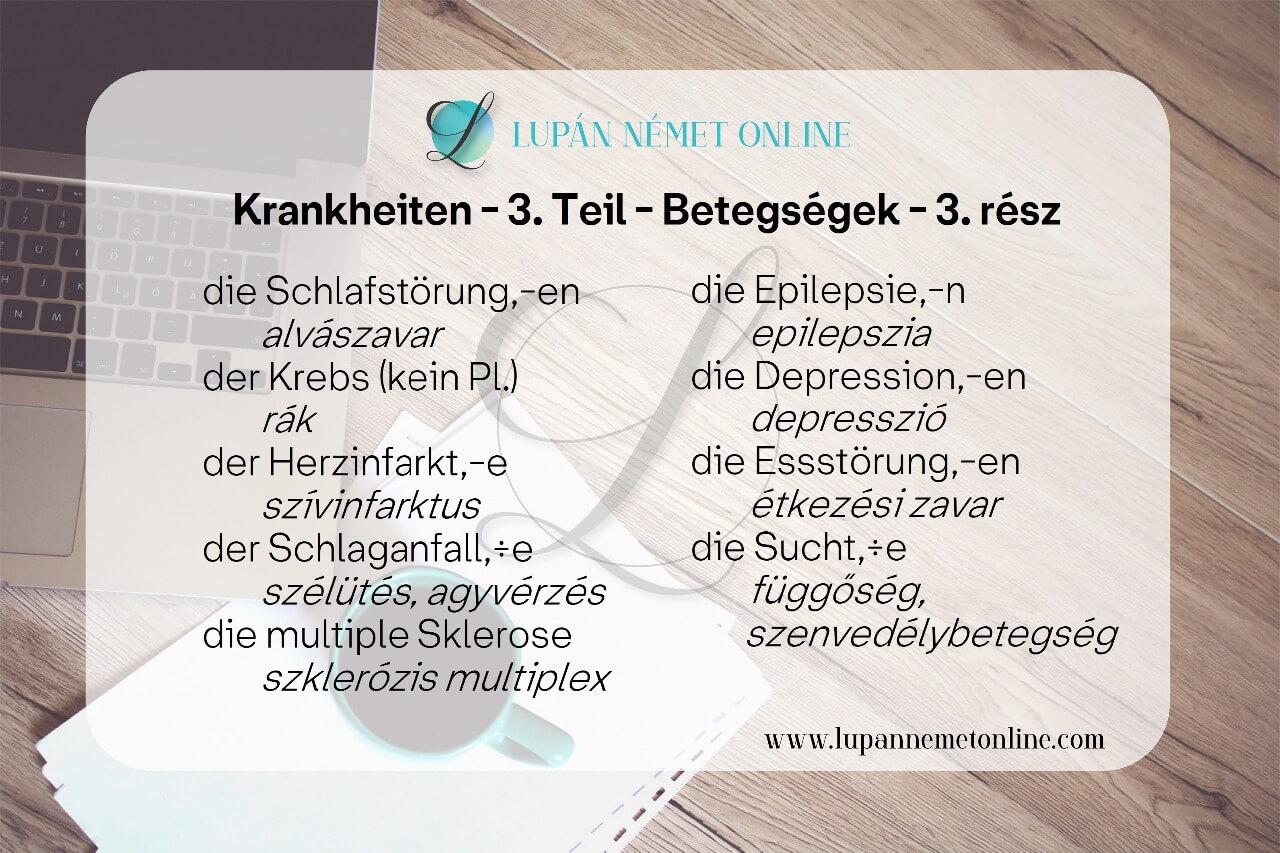krankenheiten_3