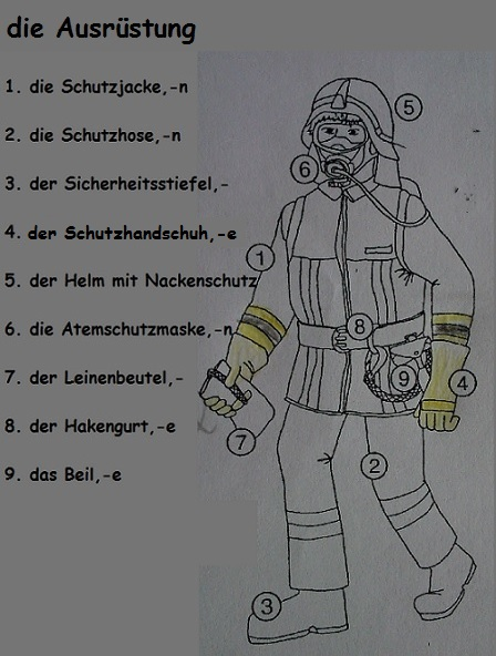 Feuermann2