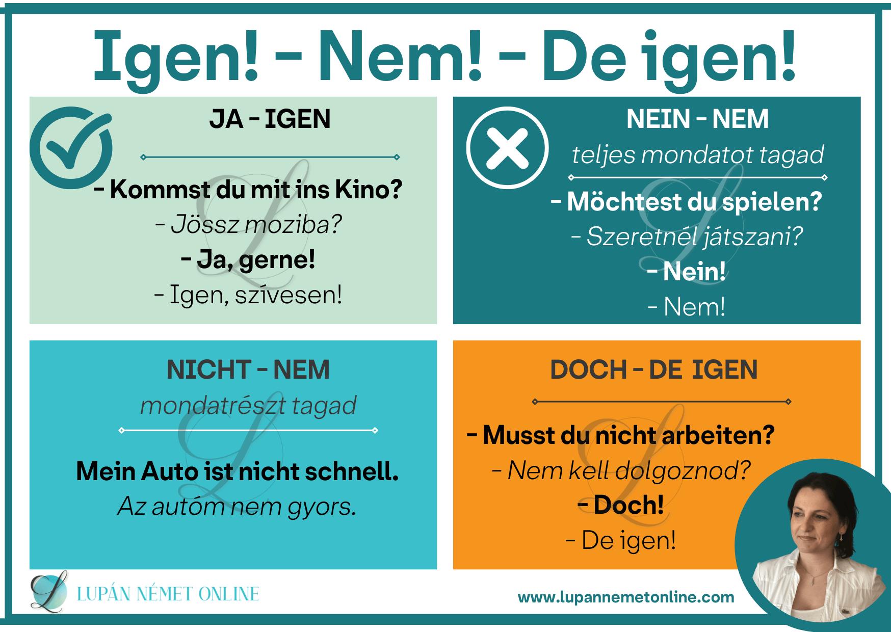 IGEN_NEM_DOCH