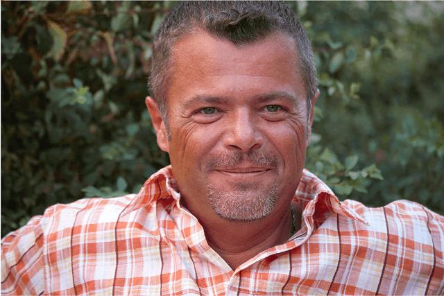 Lőrincz Zsolt fotó