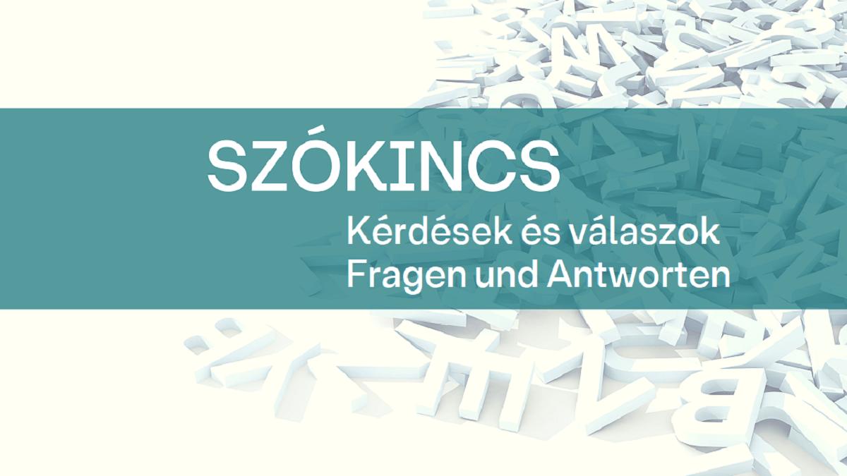 Szokincs-fragen_und_antworten-1