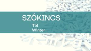 Szókincs_tél_winter (1)