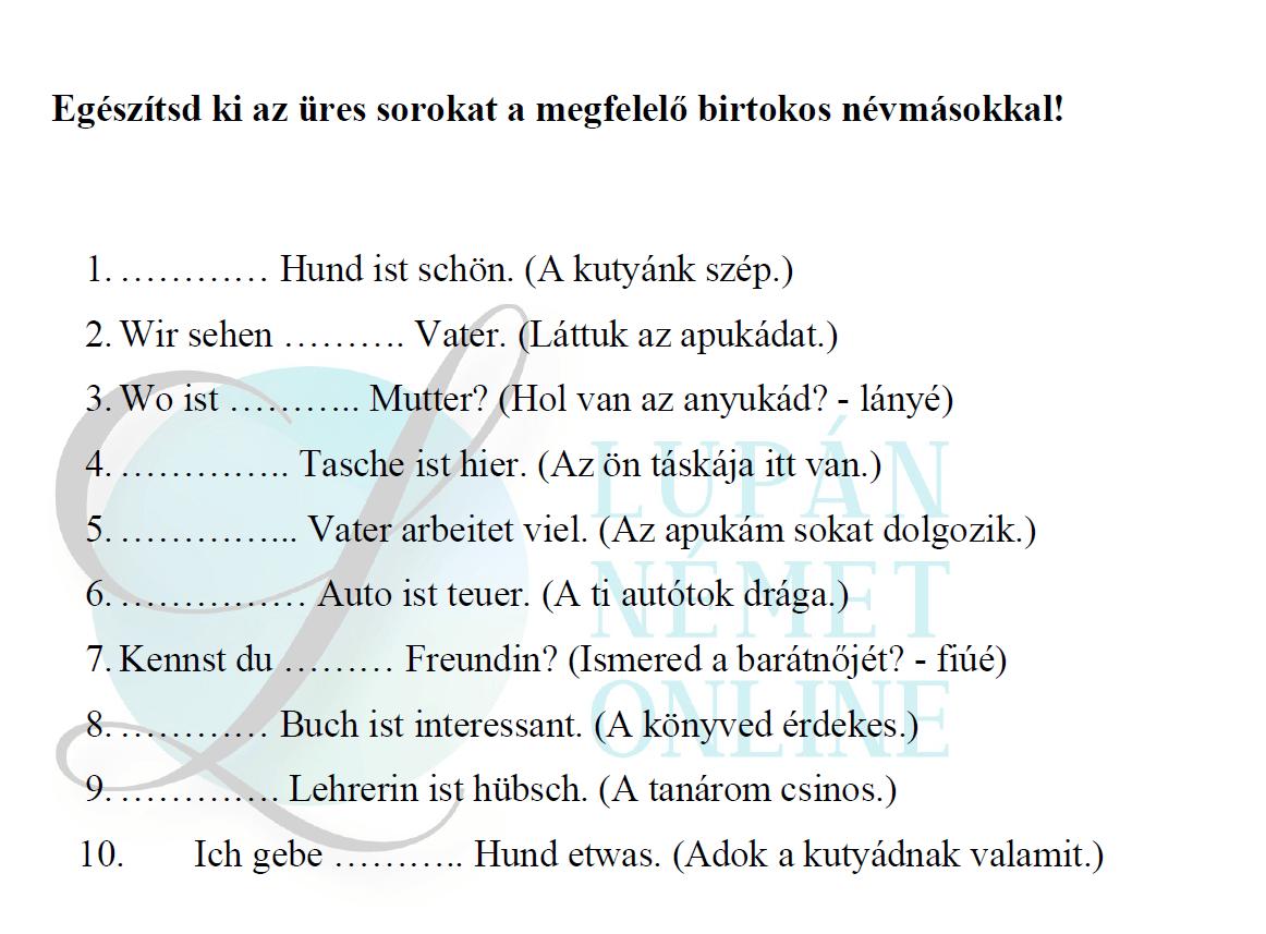 birtokos_nm