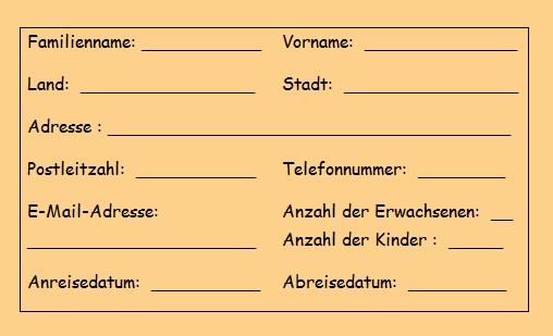 formular2