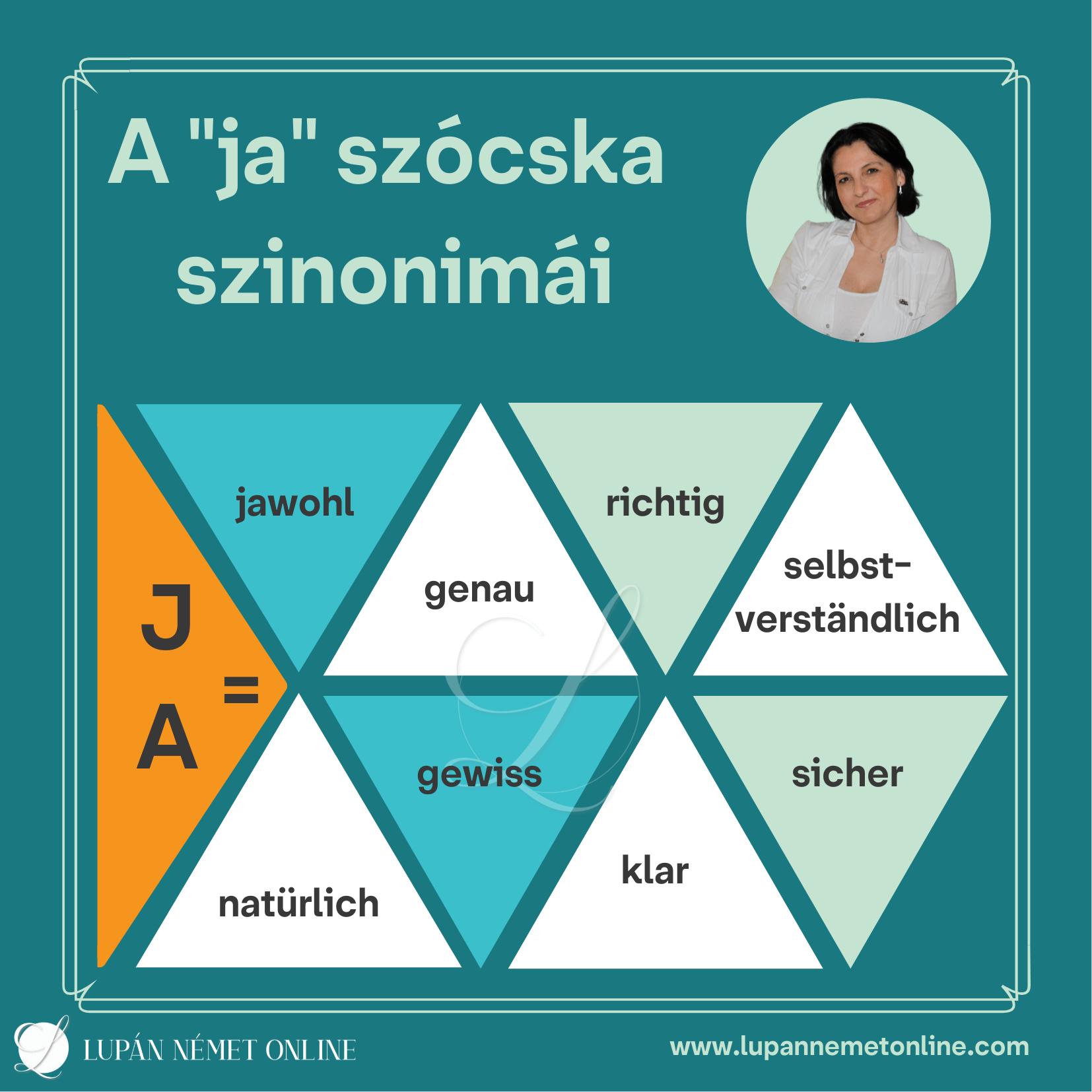 ja_igen_szinonimai