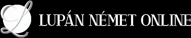lupan-agnes-online-nemet-tanulaslogohosszu