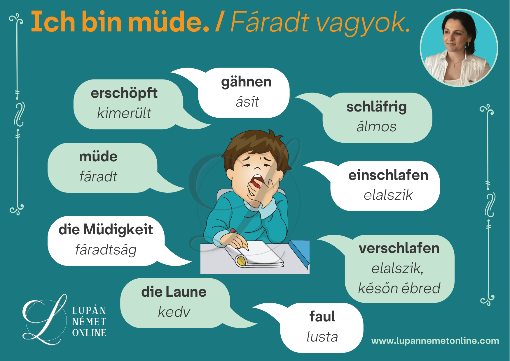 müde_faradt
