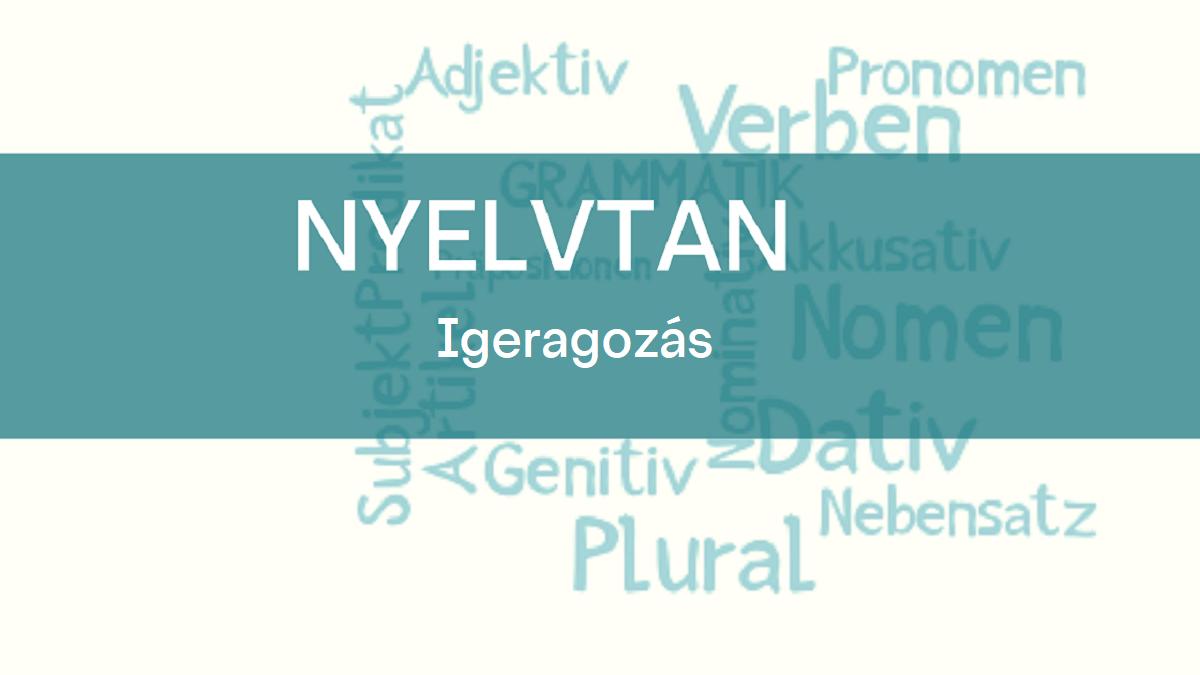 nyelvtan_igeragozas (1)