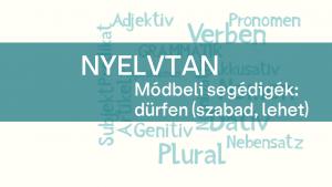 nyelvtan_modbeli_segedige_duerfen-1