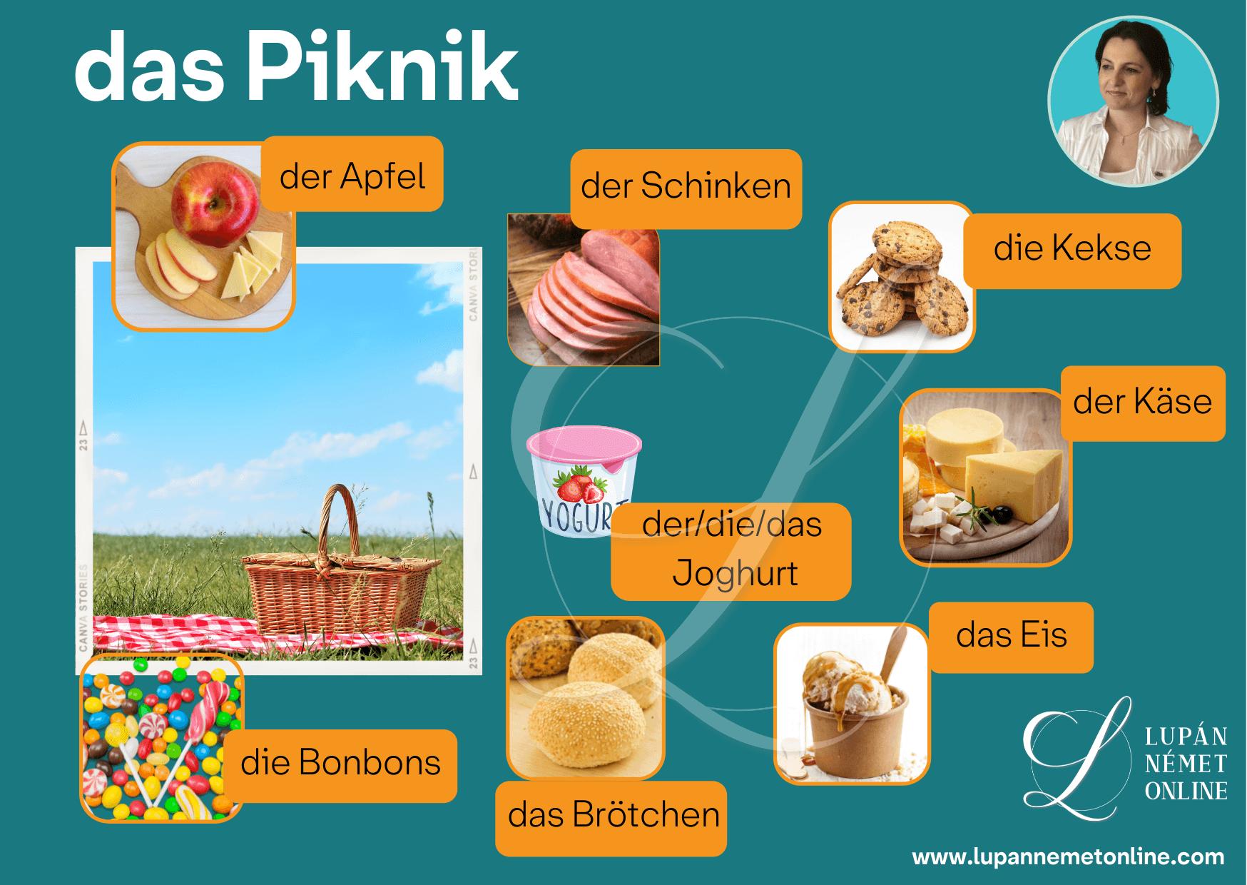 piknik_ételek
