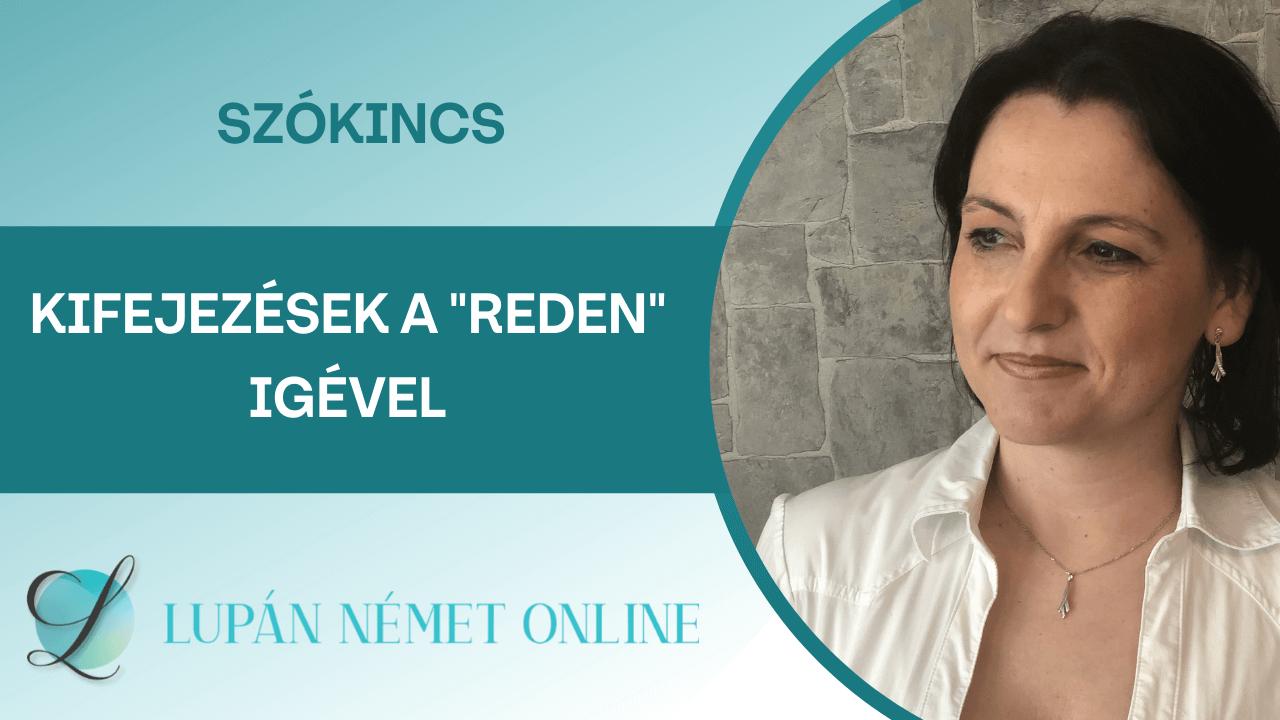 szokincs_reden