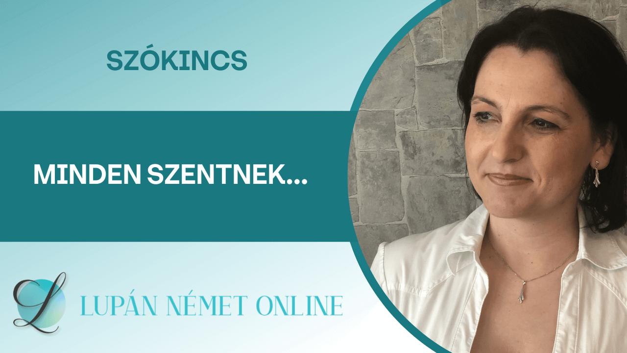 szokincs_szent