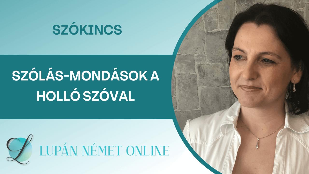 szokincs_szolas_hollo
