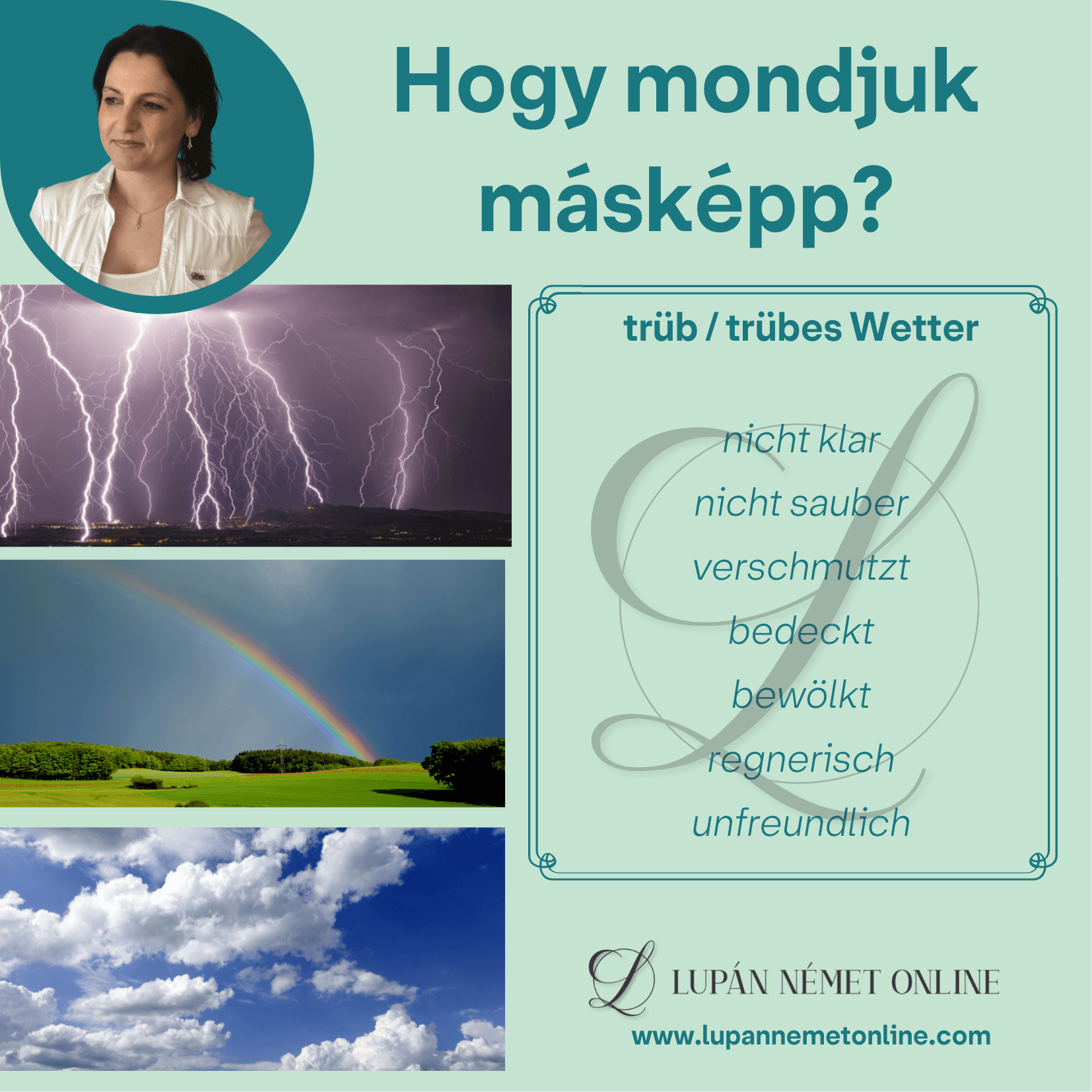 trübes_Wetter