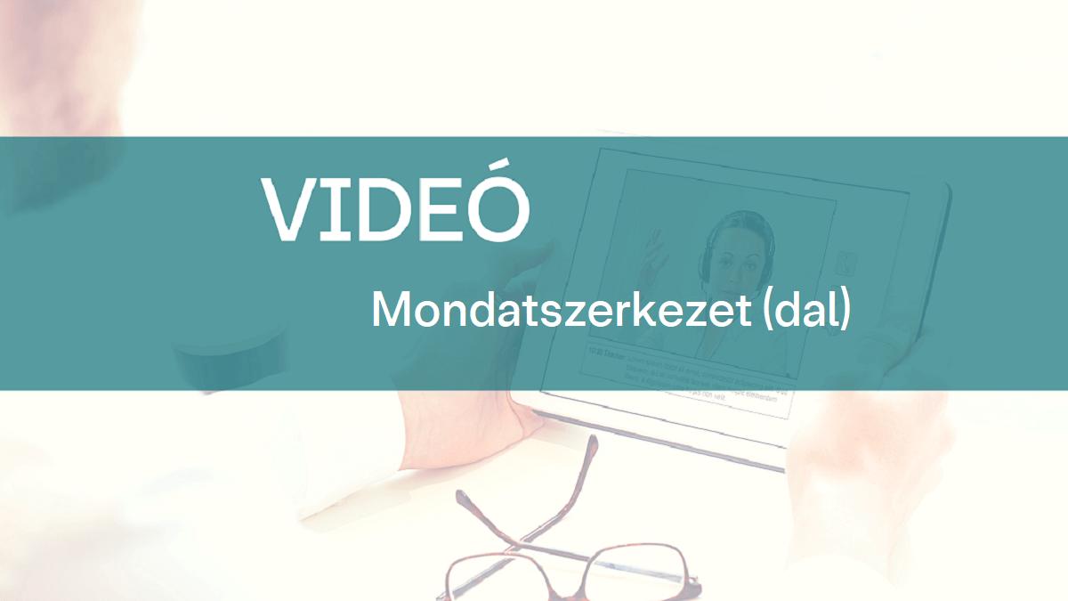 video Helmondat 1