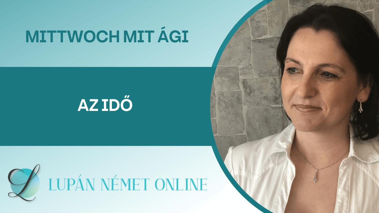 video_Mittw_mit_Agi_Ido