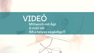 video Mittwoch mit Agi mult ido 2