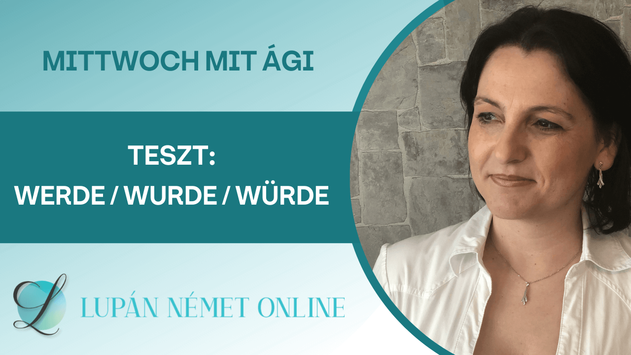 video_Mittwoch_mit_Agi_werde