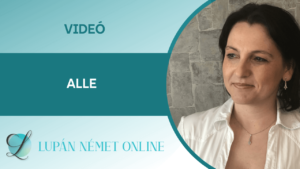 video_alle