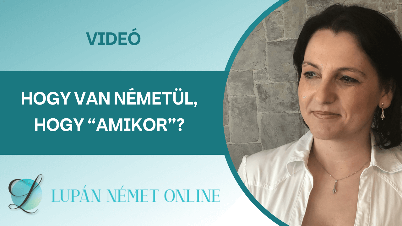 video_amikor