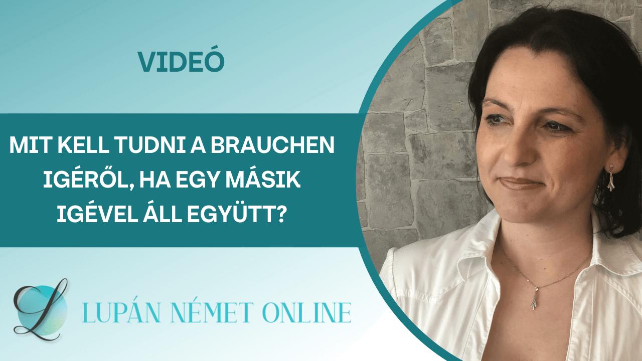 video_brauchen