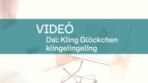 video dal Kling Glockchen klingelingeling 1