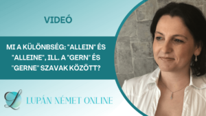 video_gern_allein