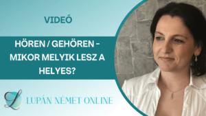 video_hören_gehören