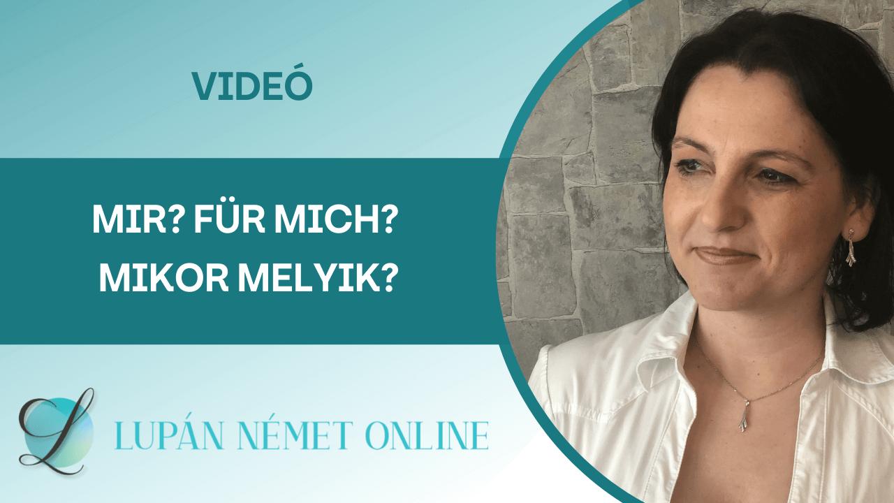 video_mir_fur_mich