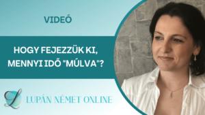 video_mulva_in_nach