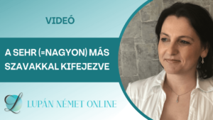 video_sehr