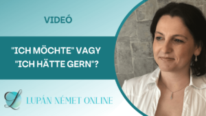 video_szeretnék