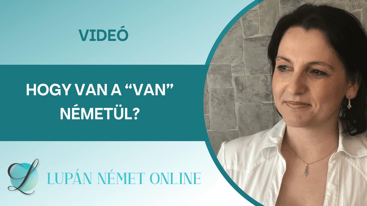video_van